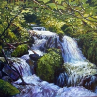 mountain-stream-5